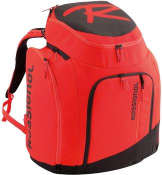 Rossignol Racing Hero Athletes 2020 (RKHB113) red