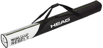 Head Rebels Single Skibag 197,5 cm (2020)