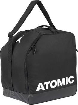 Atomic Boot & Helmet Bag 2020 (AL5044810) black