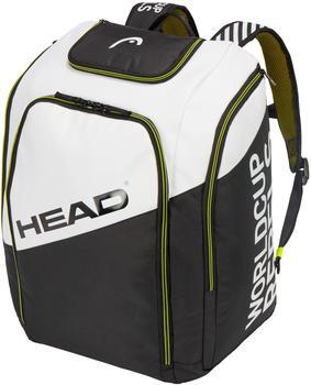 head-rebels-racing-backpack-s-2020-black-white