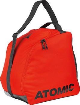 Atomic Boot Bag 2.0 2020 (AL5044520) red
