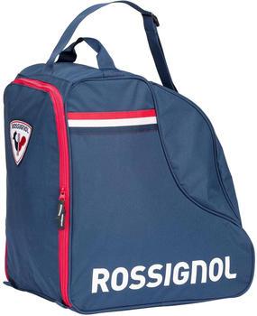 Rossignol Premium Strato Bag 2020 (RKIB306) blue