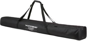 Intersport Ski Bag Carv MP Classic Line 190 cm black