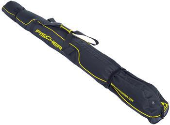Fischer Skicase 3 Pair XC Performance - 210 (2021)