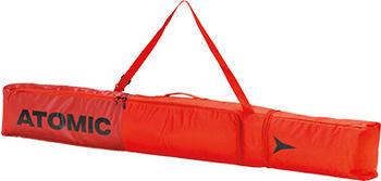 Atomic Ski Bag 2020 (AL5045120) red