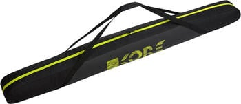 Head Freeride Single Skibag (2021)