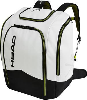 Head Rebeks Racing Backpack