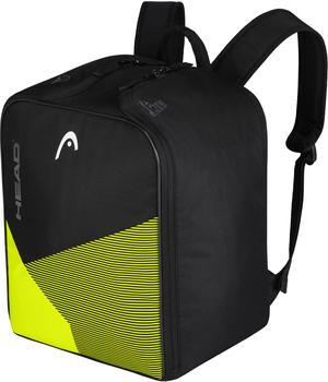 Head Boot Bagpack