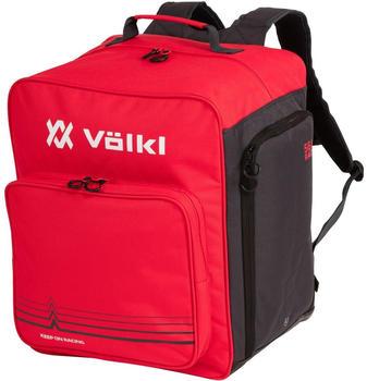 Völkl Race Boot & Helmet Backpack (2021)