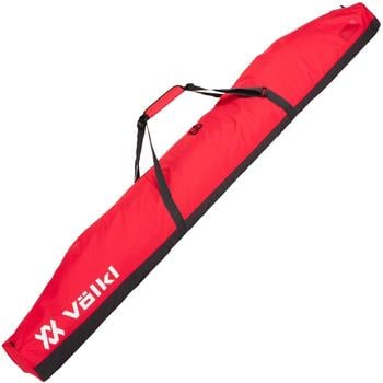Völkl Race Double Ski Bag 195