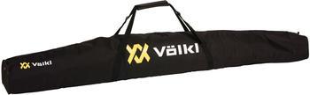 Völkl Classic Double Ski Bag 195