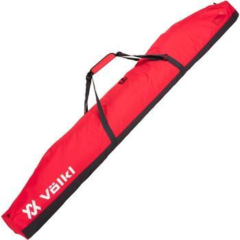 Völkl Race Single Ski Bag 175