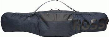 Rossignol Unisex Premium Snowboard & Gear Bag