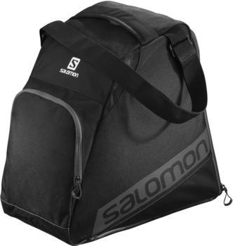 Salomon Extend Gear Bag black