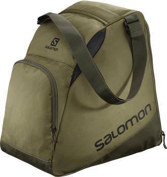 Salomon Extend Gear Bag martini olive/black