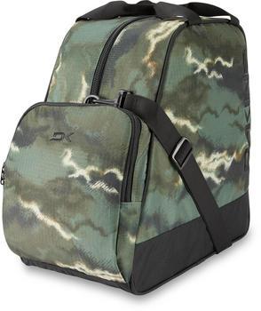 Dakine Boot Bag 30L olive ashcroft