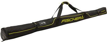 Fischer Skicase 1 Pair XC Performance