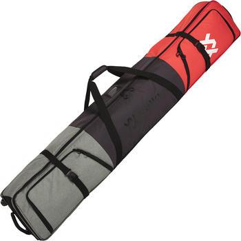 Völkl Rolling Double Ski Bag 185