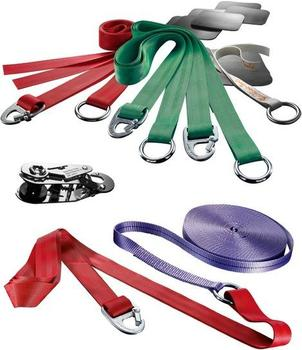 slackline-tools-mohawk-walk-set-20-m