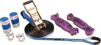 elephant-slacklines-bluewing-25m-set