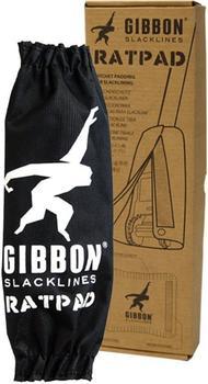 Gibbon Ratpad