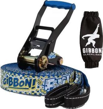 Gibbon Fun Line X13
