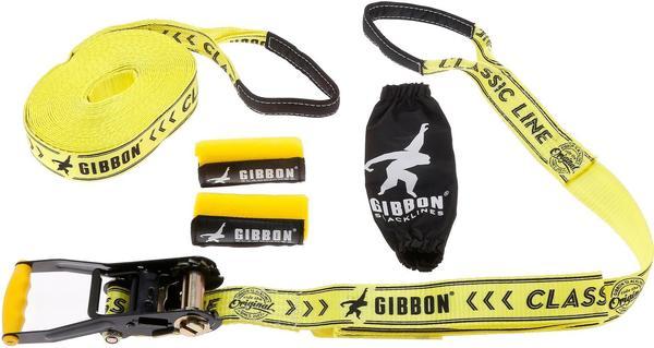 Gibbon Classic Line X13 Tree Pro Set