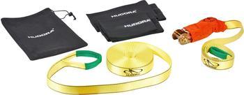 hudora-slackline-mit-baumschutz