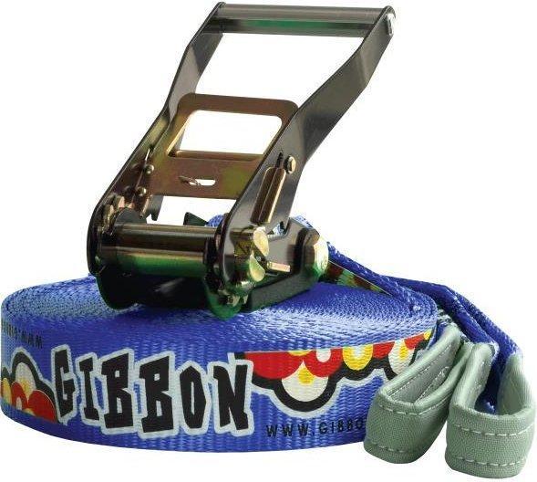 Gibbon Fun Line 15 m