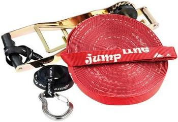 austrialpin-jumpline-slackline-set-15m