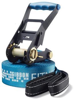 gibbon-fitnessline