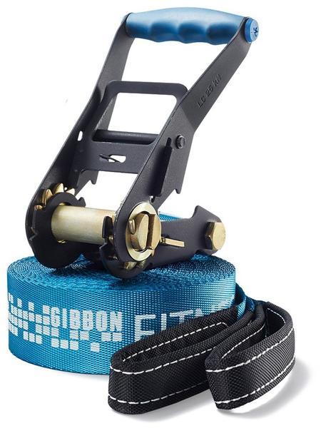 Gibbon Fitnessline