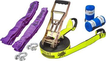 elephant-slacklines-freak-flashline-set-slackline-15m-neon-gelb