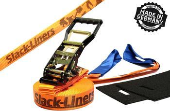cargo-drechsler-slackline-classic-4-tlg-50mm-15m-mit-langhebelratsche