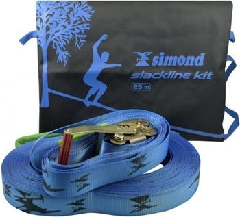 simond-slackline-25-m