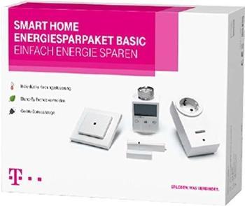 telekom-smart-home-eneregiesparpaket
