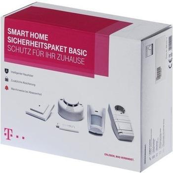telekom-sicherheitspaket-basic