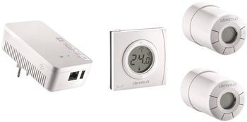 devolo-home-control-smart-heizen-starterkit