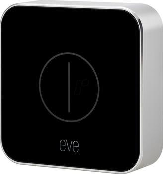 Elgato Eve Button (10EAU9901)