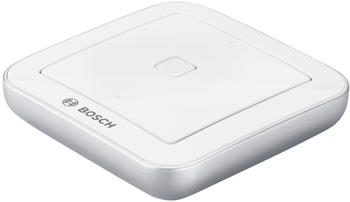 Bosch Universalschalter Flex (8750000373)