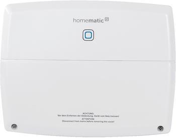 Homematic IP Multi IO Box (142988A0)