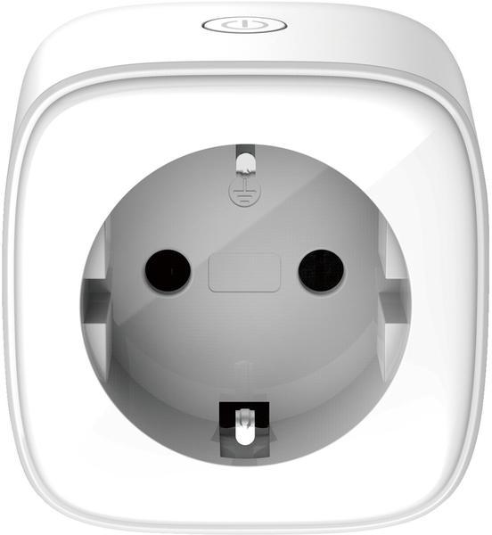 D-Link DSP-W118 Mini Plug