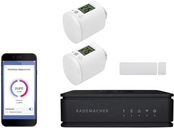 rademacher-duofern-starterkit-homepilot-2x-heizkoerperthermostat-1x-fenster-tuerkontakt