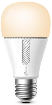 tp-link-kasa-smart-light-bulb-kl110