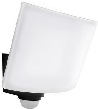 Link2Home LED-Sensorleuchte (weiß)