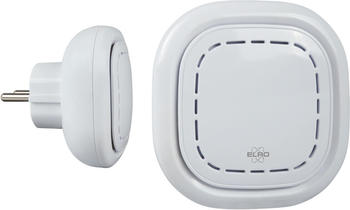 elro-connects-k1-set-sf400d