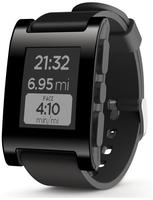 Pebble Smartwatch 301BL