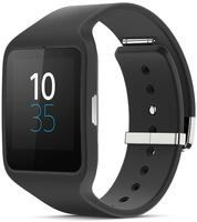 Sony SmartWatch 3 SWR 50