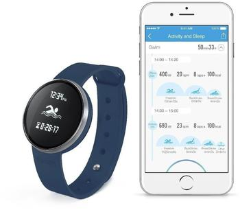 iHealth Wave AM4 wireless activity tracker