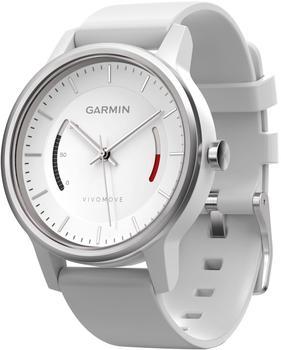 garmin-010-01597-01-vivomove-sport-activity-tracker